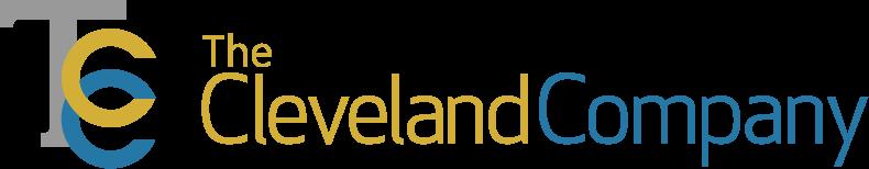 Cleveland Company